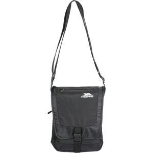 Tašky STRAPPER - SHOULDER BAG SS19 - Trespass OSFA