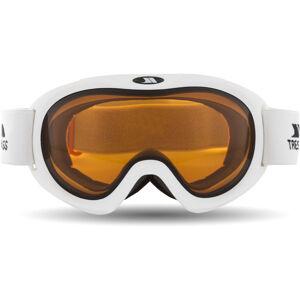 Lyžařské brýle HIJINX - KIDS DOUBLE LENS GOGGLES FW20 - Trespass OSFA