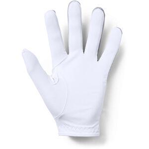 Pánské rukavice Medal Golf Glove FW21 - Under Armour RXL