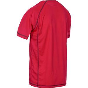 Pánské trička s krátkým rukávem ALBERT- MALE TSHIRT TP50 FW21 - Trespass L