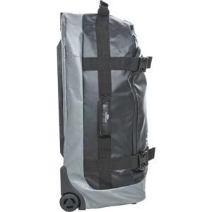 Tašky BLACKFRIAR100 - 100L DUFFELBAG FW20 - Trespass OSFA