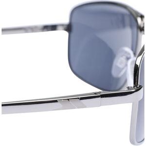 Sluneční brýle ENFORCEMENT - SUNGLASSES OSFA FW20 - Trespass