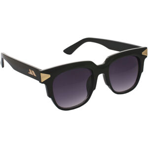 Sluneční brýle BLENHEIM - SUNGLASSES FW18 - Trespass OSFA