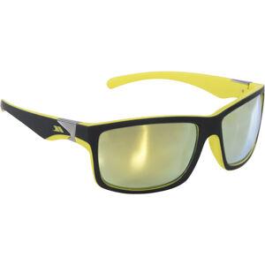 Sluneční brýle DROP - SUNGLASSES FW18 - Trespass OSFA