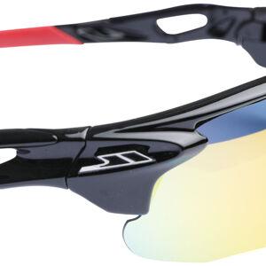Sluneční brýle SLAMMED - SUNGLASSES SS19 - Trespass OSFA