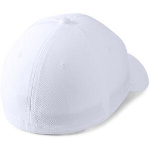 Pánské kšiltovky Men's Blitzing 3.0 Cap SS20 - Under Armour L/XL