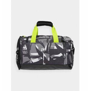 Dětské tašky BOY'S BAG JBAGM003 SS20 - 4F OSFA