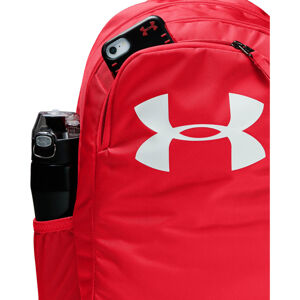 Batohy Scrimmage 2.0 Backpack SS21 - Under Armour OSFA