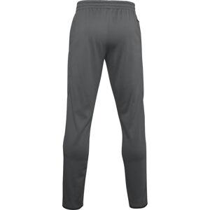 Pánské tepláky Armour Fleece Pants FW21 - Under Armour L