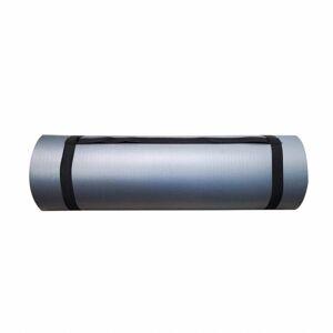Pánské cvičební pomůcky Training mat grey 180x60 cm  - Sveltus OSFA