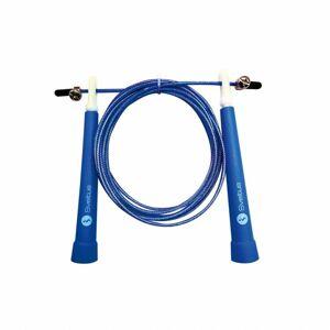 Cvičební pomůcky Speed rope blue  - Sveltus OSFA