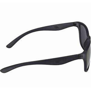 Sluneční brýle UNISEX SUNGLASSES OKU065 SS21 - 4F OSFA