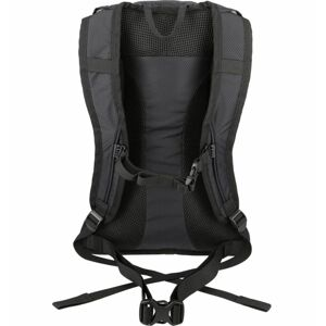 Batohy FUNCTIONAL BACKPACK PCF002 SS21 - 4F OSFA