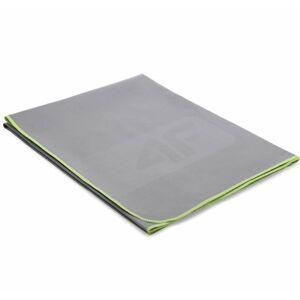 Ručníky UNISEX TOWEL RECU001 SS21 - 4F OSFA
