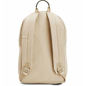 Dámské batohy UA Loudon Lux Backpack SS21 - Under Armour OSFA