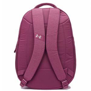 Dámské batohy UA Hustle Signature Backpack SS21 - Under Armour OSFA