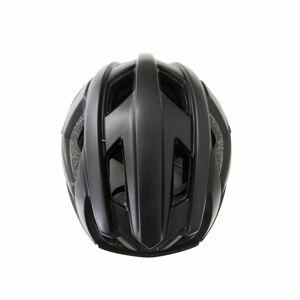 Helmy ZPROKIT - ADULTS CYCLE HELMET SS21 - Trespass L