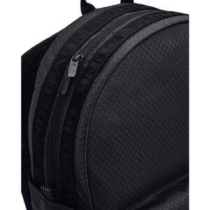 Batohy UA Loudon Ripstop Backpack FW21 - Under Armour OSFA