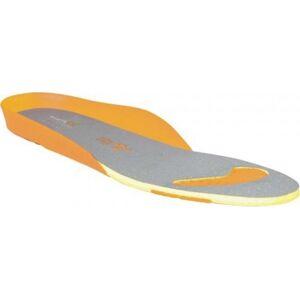 Anatomické stélky do bot Regatta RFB001 Žlutá 45