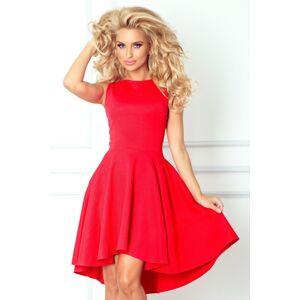 Společenské šaty  model 61499 Numoco  XL