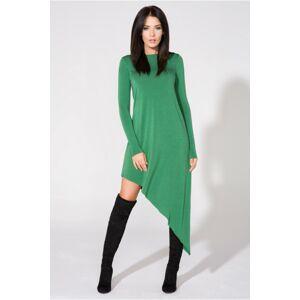 Večerní šaty model 61695 Tessita  XXL