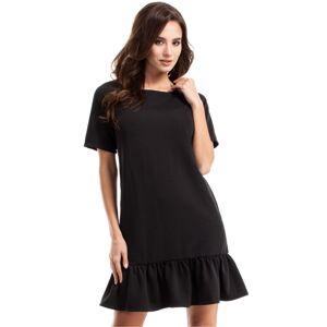 Denní šaty model 74599 Moe  S