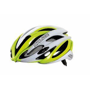 Cyklistická helma BOLT - 2117
