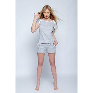 Pyžama  model 83973 Sensis  XL