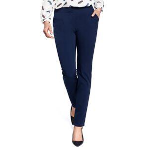 Dámské kalhoty  model 84992 Moe  XXL