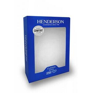 Pánské slipy Henderson 1446 K521 A'3 multikolor M