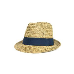 Dámský klobouk Art Of Polo 21145 Maurycy Béžový 56