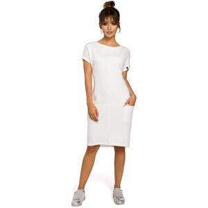 Denní šaty model 104224 BE  XL