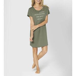 Noční košile Nightdresses NDK 01 - Triumph M032 040