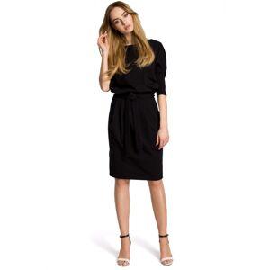 Denní šaty model 113798 Moe  XL