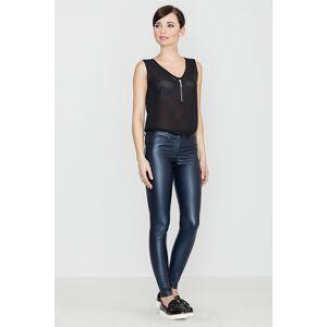 Dlouhé kalhoty  model 114254 Lenitif  L