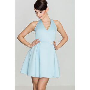 Společenské šaty  model 114628 Lenitif  L