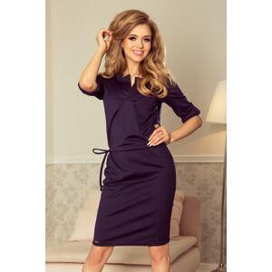 Denní šaty model 115186 Numoco  S
