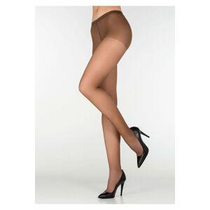 Dámské punčochové kalhoty  Super 15 den - Marilyn Daino 3-M