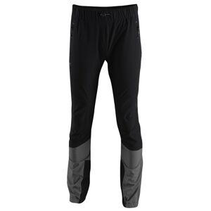 SIL -pánské outdoorové kalhoty dl. - 2117