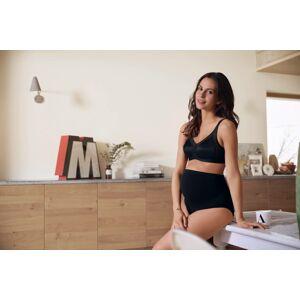 Podprsenka těhotenská Basic 5169 černá 001 - Anita 75G černá (001)