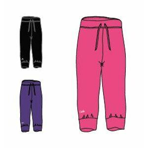 OXIDE - dívčí kalhoty 3/4 OT - 2117 134