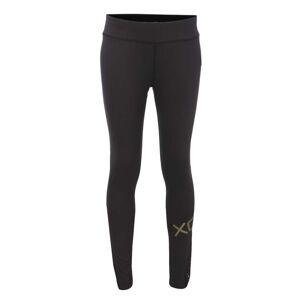 OXIDE- dámské dl. elast. kalhoty X-cool - 2117 38