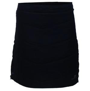 KLINGA - Dámská PRIMALOFTEM zateplená krátká sukně - 2117