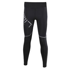 LINKÖPING - pánské elastické kalhoty, dlouhé - 2117 L