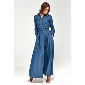 Denní šaty model 118790 Nife  38