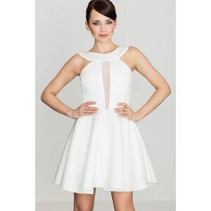 Společenské šaty  model 119344 Lenitif  L
