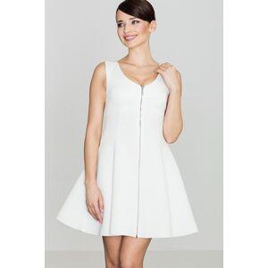 Společenské šaty  model 119350 Lenitif  L