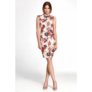 Denní šaty model 121797 Nife   40