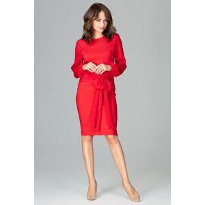 Společenské šaty  model 122501 Lenitif  M