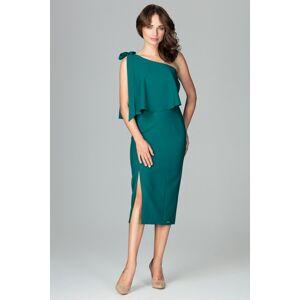 Společenské šaty  model 122507 Lenitif  M